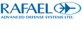 Mobilicom's Technology Partner Rafael Advanced Defense systems
